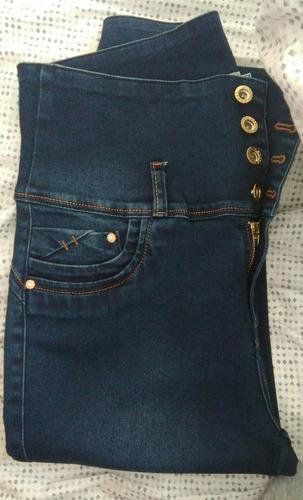 jeans fajero modelos colombiano 36-38-40-42-44