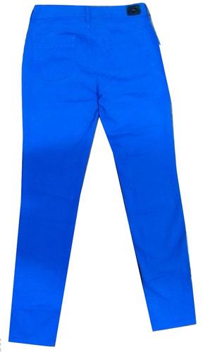 jeans feminino calça
