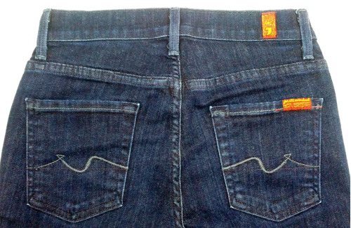 jeans for all mankind