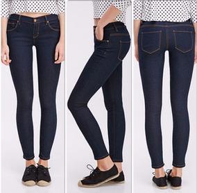 Cinta De Mezclilla Pantalones Y Jeans Forever 21 Para Mujer 30 Jean En Mercado Libre Mexico