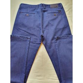 Jeans Gucci Para Caballero T33