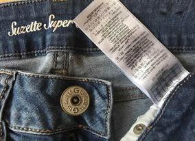 e997a726 Jeans Guess Original Talla 24 Y 25 Solo 2 Disponibles