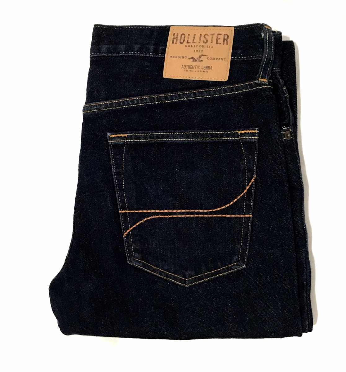 Purchase Hollister Pantalones De Hombre Up To 74 Off