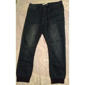 dc33898081 Jeans Zara Caballeros - Ropa