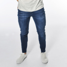 b836d5acb0 Jeans Hombre Chupin Skinny Lycra   Turk Bosnia