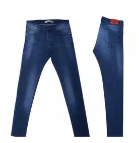 f87d40057 Vectores Jeans Pantalones Hombre - Pantalones, Jeans y Joggings de ...