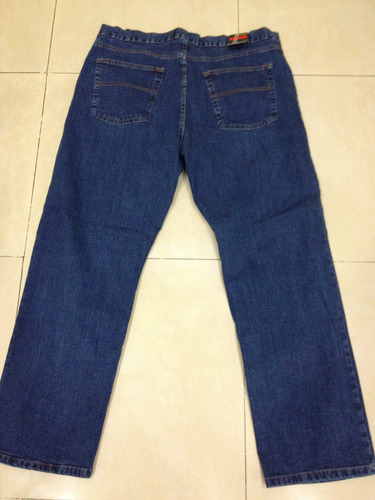 jeans hombre marca