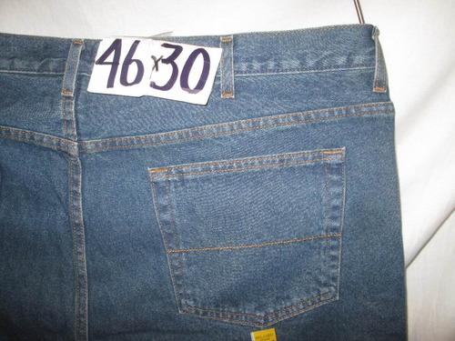 jeans hombre pantalon