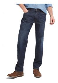 Pantalones De Mezclilla Para Hombre Pantalones Y Jeans Gap Para Hombre Jean Azul En Mercado Libre Mexico