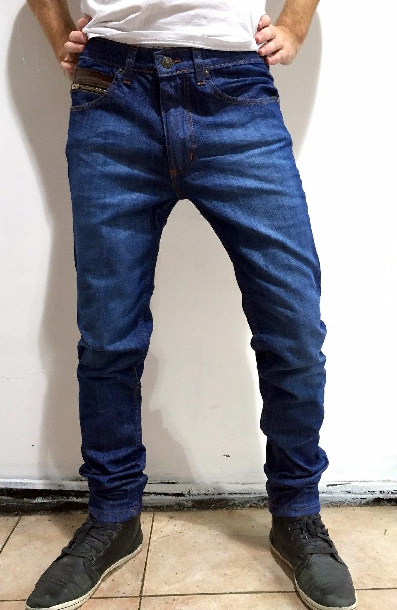 b350832a0e2 Jeans hombre pantalones recto chupin fabricantes nuevo jpg 782x1200 Jeans  la hombre