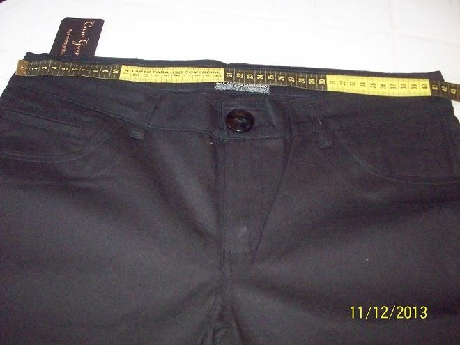 Jeans Hombre Talles Especiales 66 Al 84 Excelente -   1.498 88e054690406