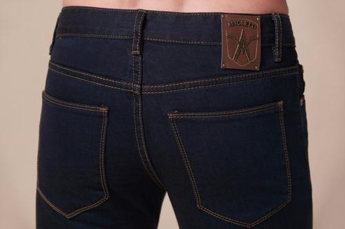 jeans importados, diseños exclusivos app10