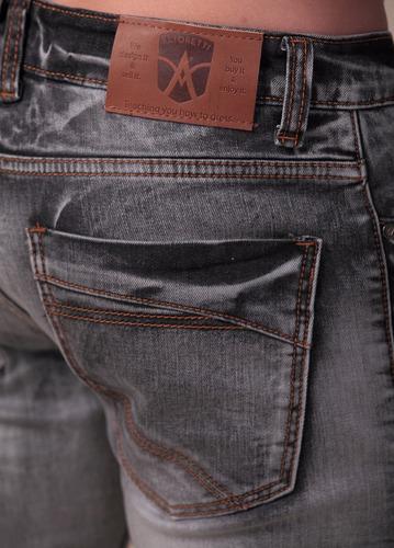 jeans importados para caballero, diseños exclusivos app14-17