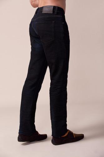jeans importados para caballero, diseños exclusivos app25