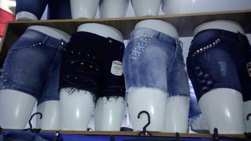 jeans jeans calca jeans
