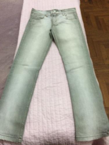 jeans julien gris talle 28