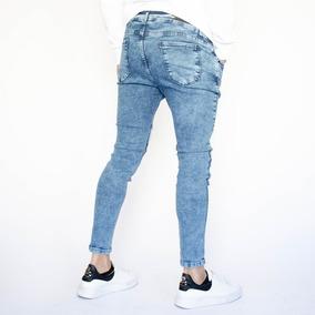 Pantalones Cagados Joggings Hombre Denim PantalonesY Jeans w8N0mn