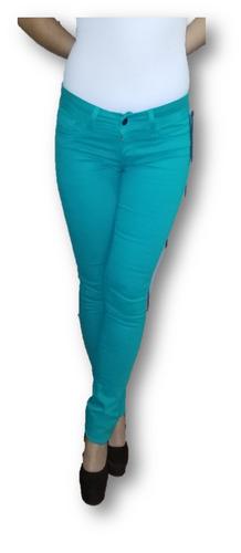 jeans kenneth cole para dama