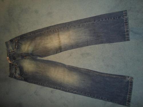 jeans kevingston