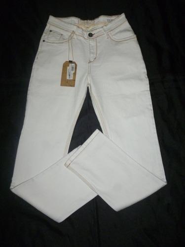 jeans  kosiuko   nuevo