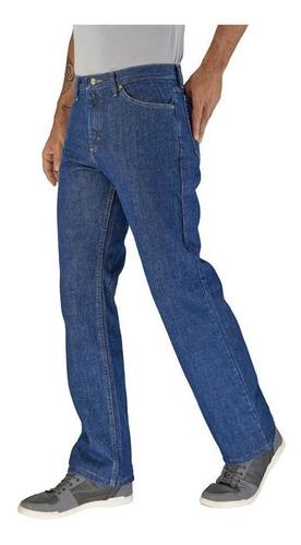 jeans lee hombre boot cut 141