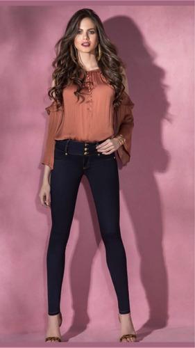 jeans levanta colombianos, levanta cola