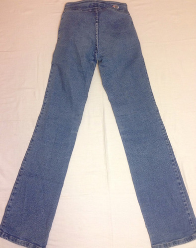 jeans levanta gluteos mlt (malagutti)