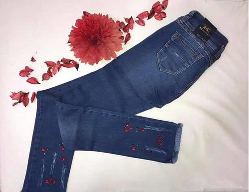 jeans levantacola colombianos en chile, exclusivos!!!
