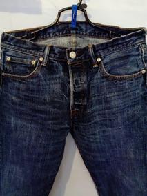 6e5be6ed17 Pantalon Levi Strauss - Pantalones y Jeans de Hombre Levi s en ...