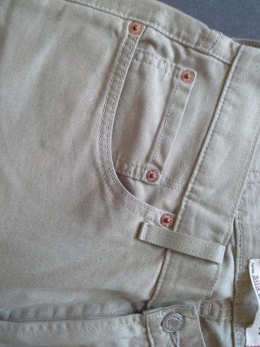 jeans levis 33/44
