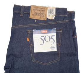 Sears Leggins Y De Levis Jeans Vintage Pantalones RopaBolsas 9IDHY2WE