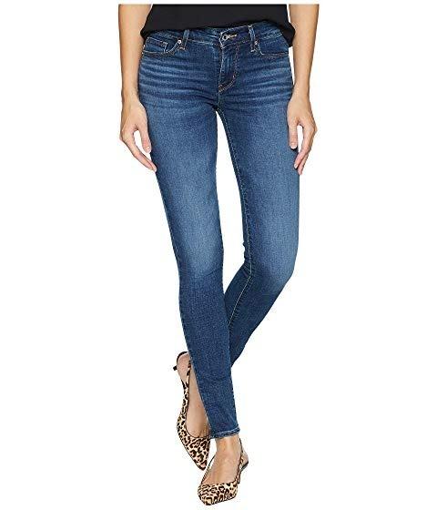 Dama Levis Skinny 26 Jeans 711 Talla vwPm8yNn0O