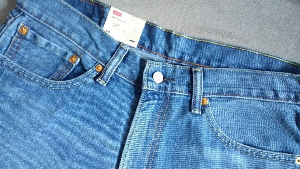 38d17e2231e27 Carregando zoom... calça jeans masculina levi s 505 azul claro promoção