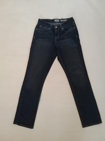 Levis Nuevo Mujer Jeans Talle Original 29 Recto 3FKJcu1Tl