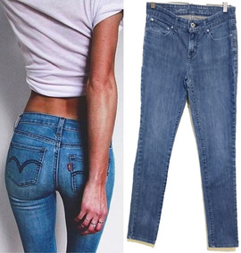 0e5251e3f Pantalon Con Tarugos Jeans Levis Hombre - Pantalones y Jeans de ...