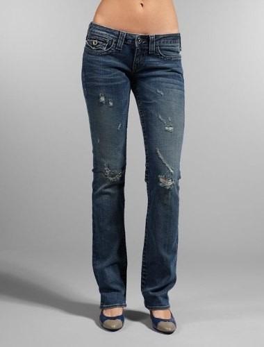 2aa9d5ca6 calça jeans feminina marca famosa tam 38/40 · calça jeans marca · jeans  marca calça
