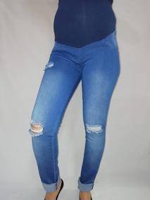c510e2156 Ropa Maternidad Bucaramanga - Pantalones y Jeans al mejor precio en ...