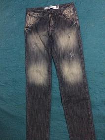4bc0b66a66 Jeans Mohicano La Araucania Temuco - Pantalones y Jeans en Mercado ...