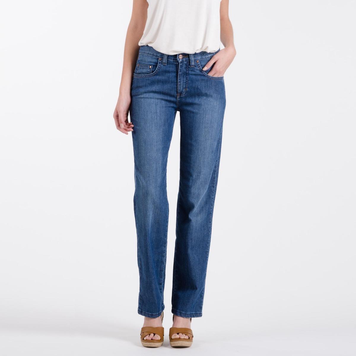 16bbb41c714 jeans mujer missouri wrangler. Cargando zoom.