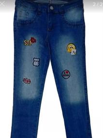 b6b033721f Jeans Nenes Por Mayor De Fabrica - Ropa y Accesorios en Mercado Libre  Argentina