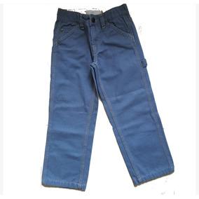 45188321fda3f Pantalones Epk Para Ninas - Ropa