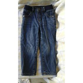 28abf76920e44 Pantalon Epk De Niño Talla 14 - Ropa