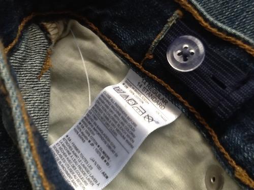 jeans old navy originales nuevos