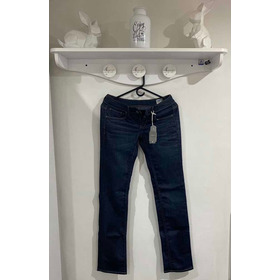 Jeans Original - Gstar