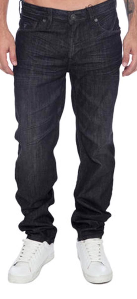 Cargando zoom guess Cargando pantalón jeans guess jeans pantalón xqxY4wF1 6995c8676fca3