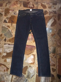 Falda Para Hacer Ejercicio Pantalones Jeans Y Leggins Ropa