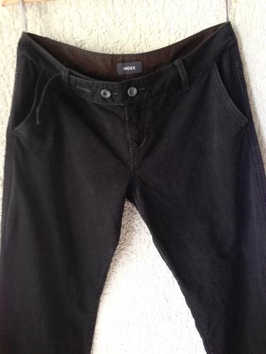 jeans pantalon mujer