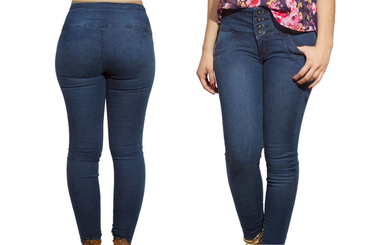 jeans mujer pantalon zoom Cargando pantalon jeans mujer Cargando 5HBxXw 6503aa673df8
