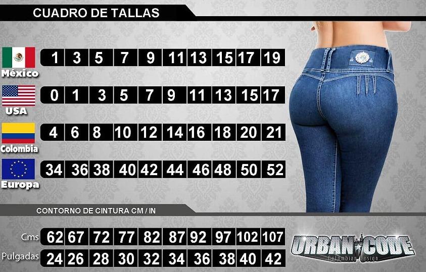 Jeans Pantalones Zoom Jeans Pantalones Mujer Cargando r7qrnC