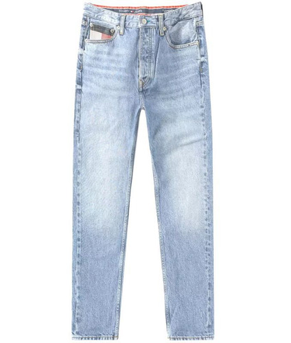 jeans pantalones mujer